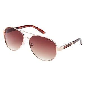Tommy Hilfiger Mellie Aviator Sunglasses